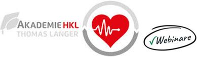 Logo Akademie HerzKreislauf